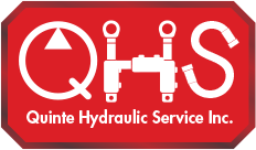 Quinte Hydraulic Service Inc.